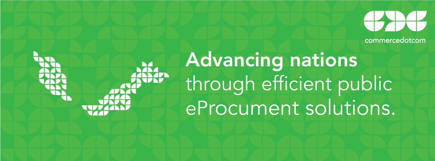 Advancing nations through eProcurement solutions
